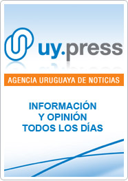uy press