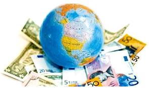 Resultado de imagen para expansion monetaria