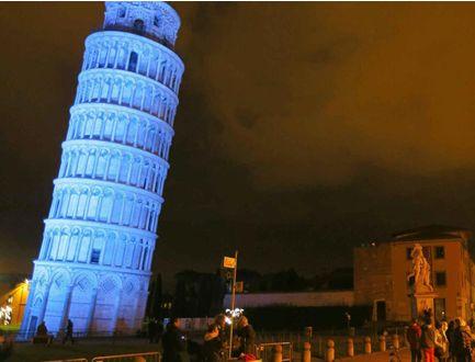 Partido de ultraderecha se acerca aa M5S para formar gobierno en Italia